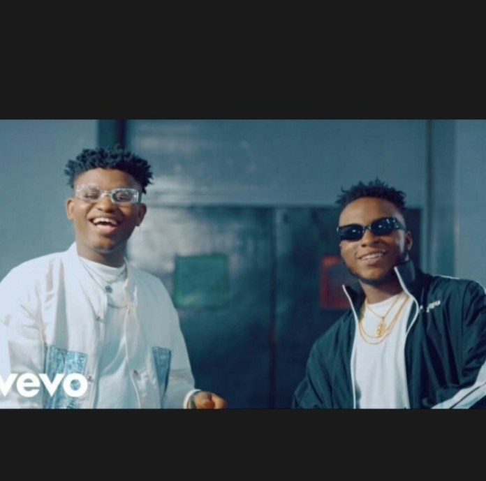 DJ Kaywise Ft T Classic Yes Or No Video Download Mp4