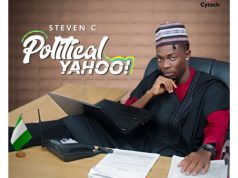Steven C Political Yahoo Mp3 Download