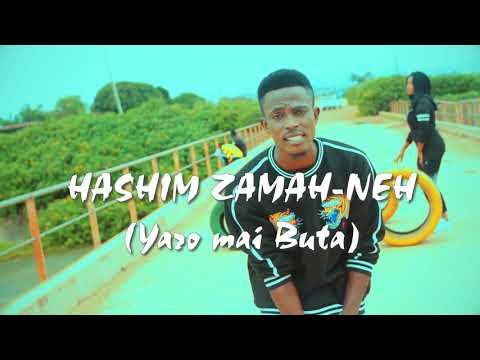 Hashim Zamah Neh One More Time Video Download Mp4