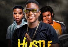 Rilex ft. Lyta & Barry Jhay – Hustle Mp3 Download Audio