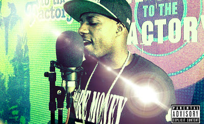 Big Tizzy Turnpike ike Freestyle Shopsy Doo Diss Mp3 Download