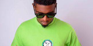 DJ Ab ft Deezell Crush Video mp4 & Mp3 download
