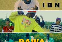 IBN Rawa Official Viral Video Download Mp4