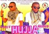 Yauzy Ft Maskid Hujja Mp3 Download