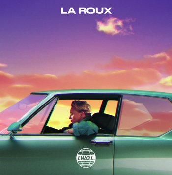 La Roux – International Woman of Leisure Mp3 Download