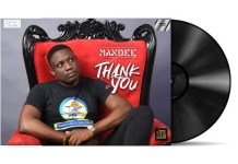 Mandee Thank You Mp3 Download