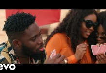 Juls ft Falz X Oxlade – Angelina Video Download Mp4