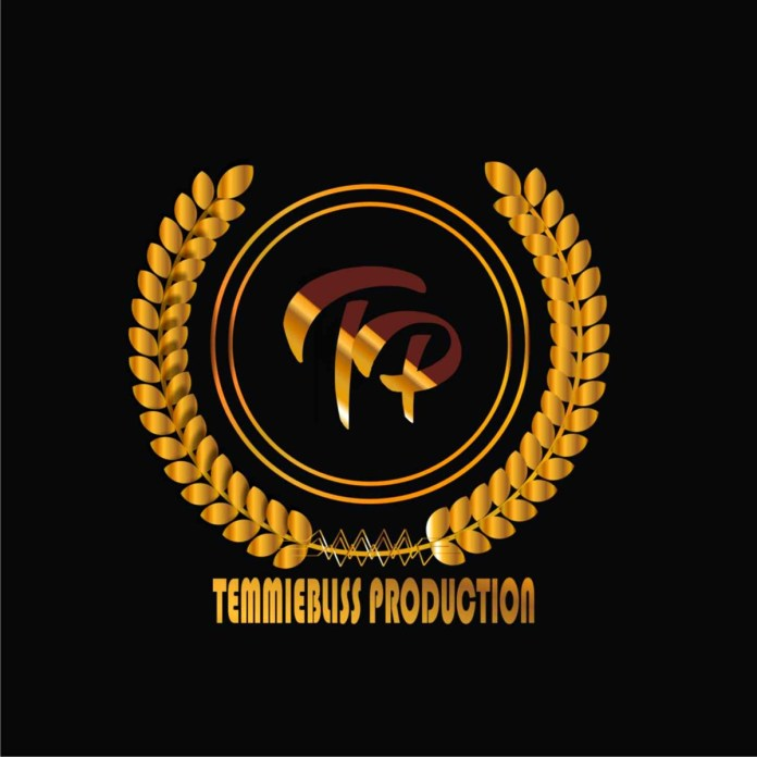 Temmiebliss production – Transition Freebeat Download