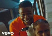 Blac Youngsta Ft. Tory Lanez, G-Eazy – Cut Up Remix Mp3 Video Download Mp4