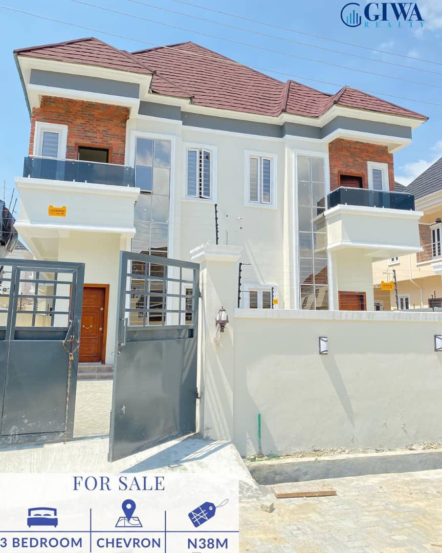 Bethel Real Estate Consultancy Is Here For Good, Here For Everyone