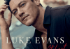 Luke Evans At Last Mp3 Download