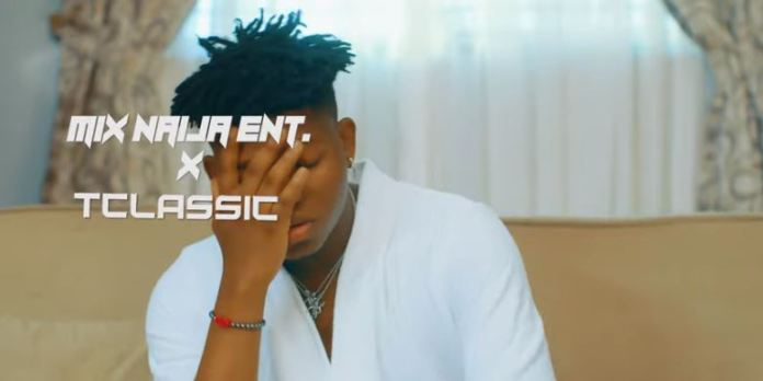 T Classic - Think About It Video Download Mp4