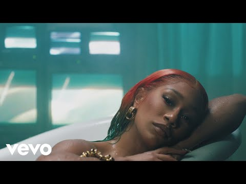 Russ Ft. Bia – Best On Earth Mp3 Video Download Mp4