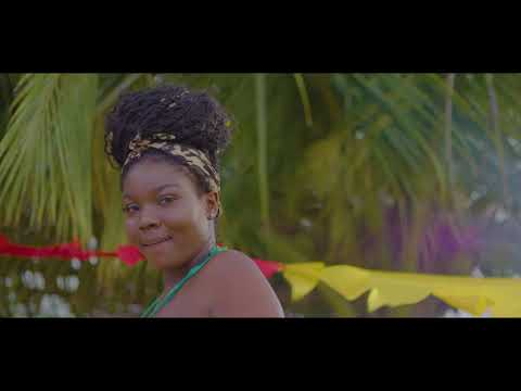 Stonebwoy – More Video Download Mp4