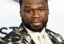 50 Cent Happy New Year 2020 Mp3 Download