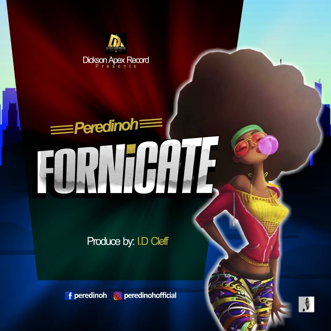 Peredinoh Fornicate Mp3 Download