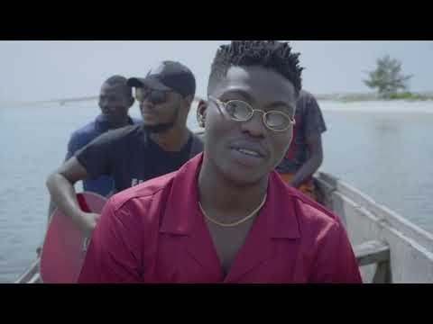 Reekado Banks RORA Video Download Mp4