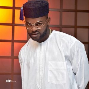 Falz Geng Cover Mp3 Download