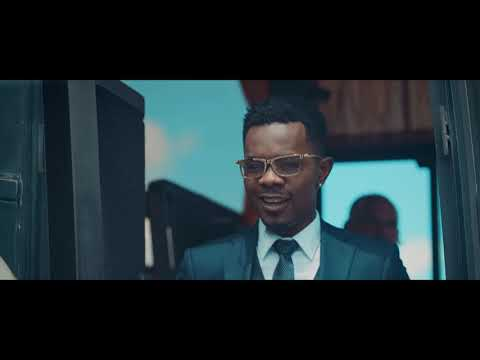 Patoranking Another Level Video Download