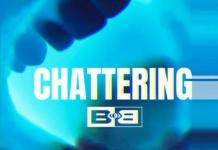 B.o.b – Chattering Mp3 Download