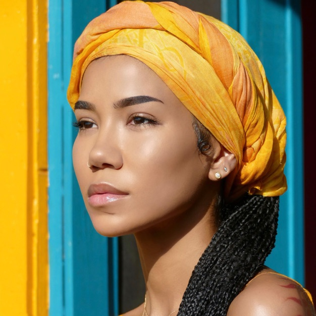 Jhené Aiko – Chilombo EP Full Album download