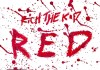 Rich The Kid – Red Mp3 Download