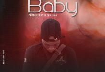 Skyboy Baby mp3 download