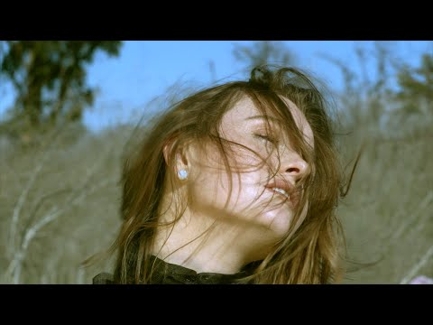 Kathleen The Longest Year Video mp4 Download