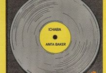 Ichaba Anita Baker mp3 download