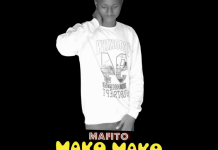 Mafito Mako Mako + Forever mp3 download