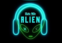 Shatta Wale Alien mp3 download