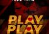 Toss King Play Play mp3 download