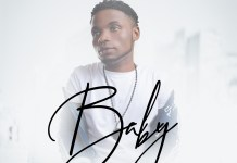 IB Flamez Baby ft Emphasis mp3 download