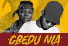 Ekel Ft Olumix Gbedu Nla mp3 download