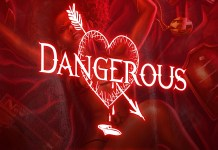 Morien Dangerous mp3 download
