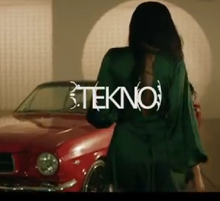 Free Naija mp3 song Tekno Amaka,Download Naija mp3 song Tekno Amaka,Download audio song Tekno Amaka,free download Naija mp3 song Tekno Amaka