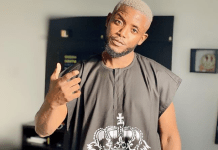 Why I Rejected an Offer From Ubi Franklin's MMMG — Chike