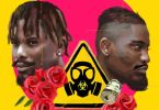 YCee MIDF Money I Dey Find Mp3 Downloa