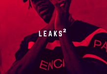 E.L Leaks 2 EP Full Album download