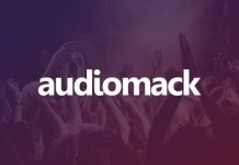 How To Download Song Directly To Your Phone Music Library From Audiomack