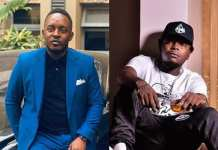 M.I Abaga and Hotyce Propose 'Free Project' With Over 30 Rappers