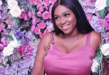 Waje How I got pregnant in SS3