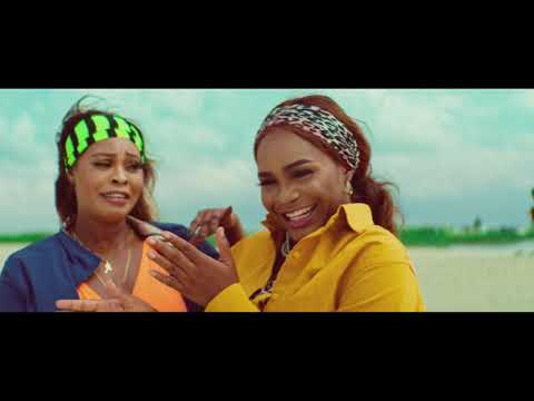 Oga Network Ft HarrySong Who Ask You Remix Video mp4 download