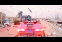 Cheque Zoom Video Mp4 download