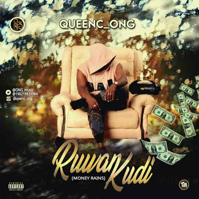 Queen C Ong Ruwan Kudi mp3 download