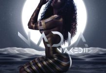 Nadia Nakai ft Vic Mensah Practice Mp3 Download