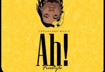 Qdot Ah Freestyle mp3 downloa