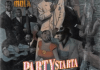 King Mola Party Starta Video mp4 download