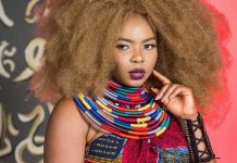 'I Have Not Been Interrogated By The Police Or DSS' – Yemi Alade