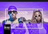Costa Titch ft Dee Koala We Deserve Better mp3 download